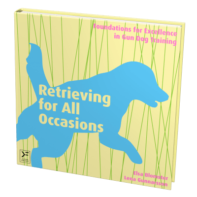 retrieving_for_all_occasions_mockup