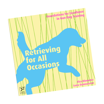 retrieving_for_all_occasions